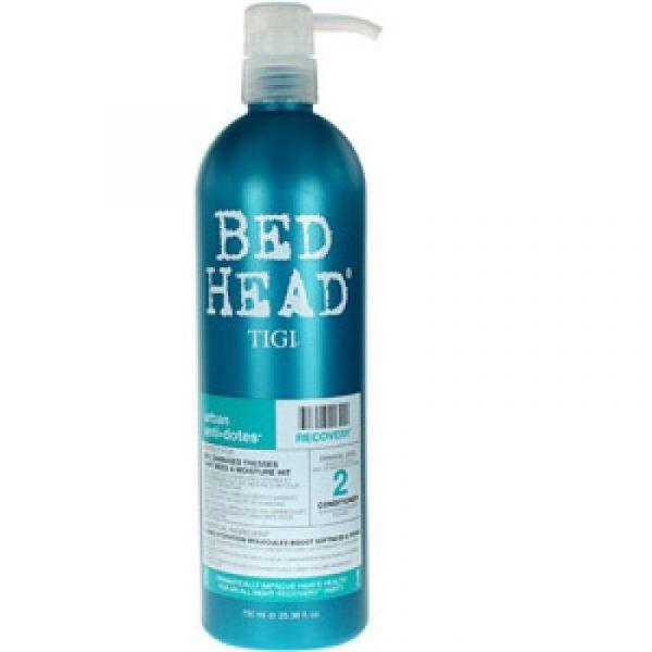 2-tigi-bed-head-urban-antidotes-750ml