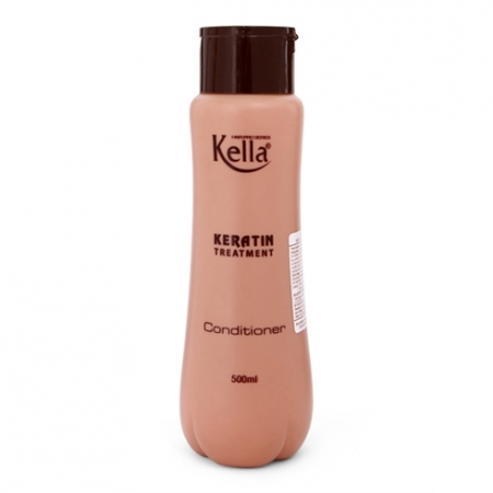 keratin-treatment-500ml