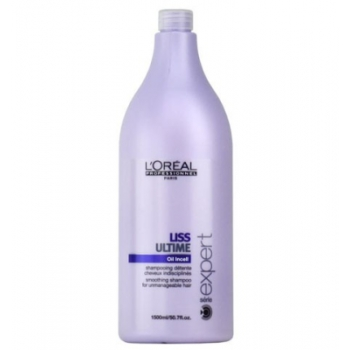 liss-ultime-1500ml