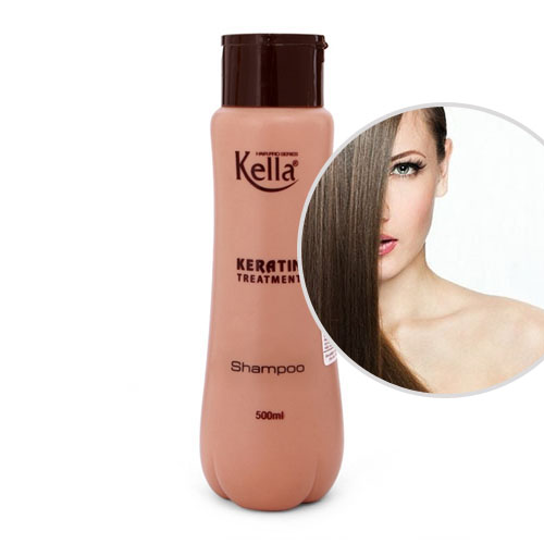 dau-xa-keratin-treatment-500ml