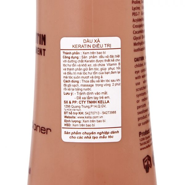 kella-500-ml