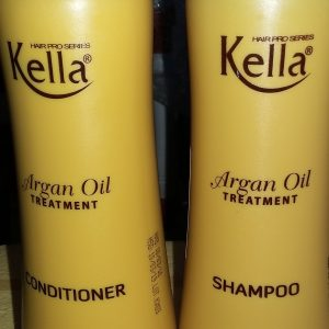 kella-argan-oil-500ml