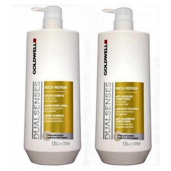 cap-goi-xa-sieu-chua-tri-goldwell-dualsenses-rich-repair-1500ml