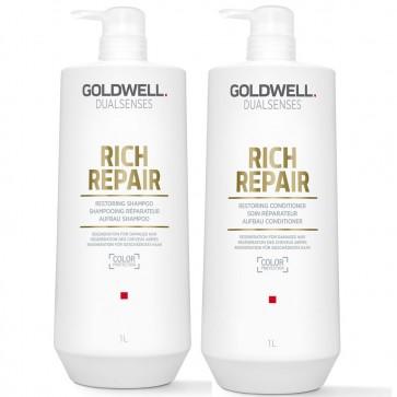 cap-goi-xa-sieu-chua-tri-toc-hu-ton-Goldwell-Rich-Repair-1000ml