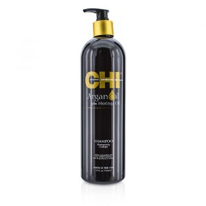 chi-argan-oil-plus-moringa-oil-shampoo-739ml
