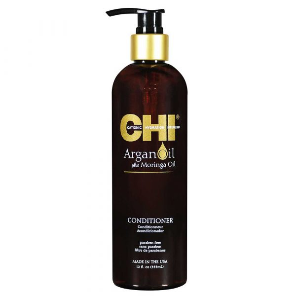 chi-argan-plus-moringa-oil-conditioner-355ml