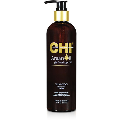 chi-argan-plus-moringa-oil-shampoo-355ml