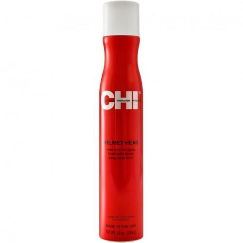 chi-helmet-head-284g