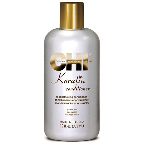 chi-keratin-conditioner-355ml