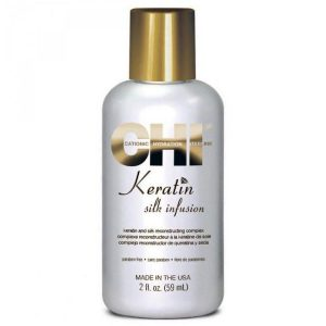 chi-keratin-silk-infusion-59ml