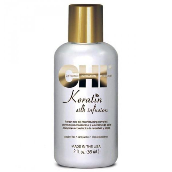 chi-keratin-silk-infusion-59ml