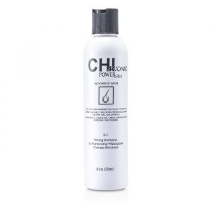 chi-power-plus-n-1-priming-shampoo-250ml