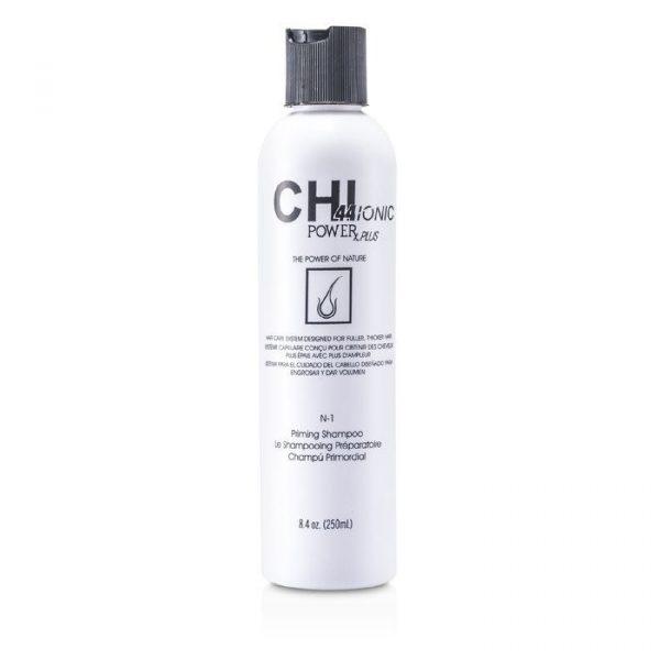 chi-power-plus-n-1-priming-shampoo-250ml