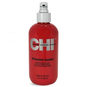 chi-straight-guard-250ml