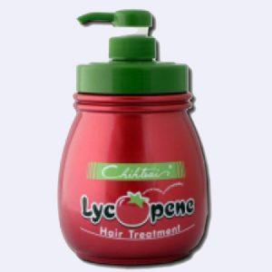 chihtsai-lycopene-hair-treatment-1000ml