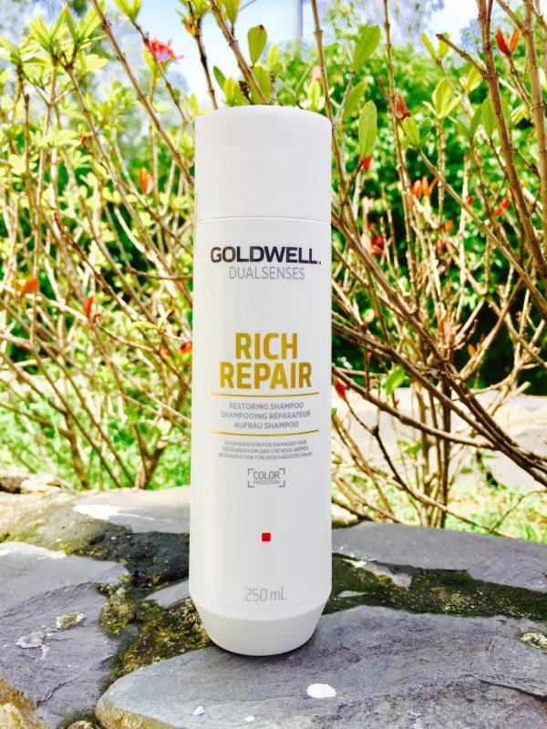 dau-goi-goldwell-rich-repair-250ml