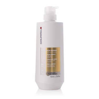 dau-goi-phuc-hoi-hu-ton-nang-goldwell-rich-repair-750ml