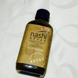 dau-xa-phuc-hoi-nashi-argan-500ml