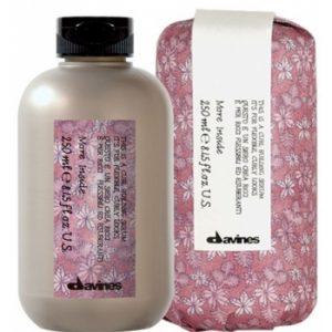 davines-curl-building-serum-250ml