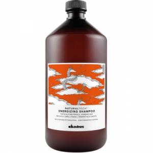 davines-energizing-shampoo-1000ml