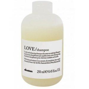 davines-love-curl-250ml