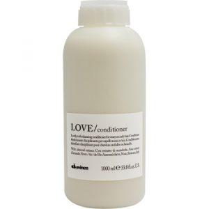 davines-love-curl-conditioner-1000ml