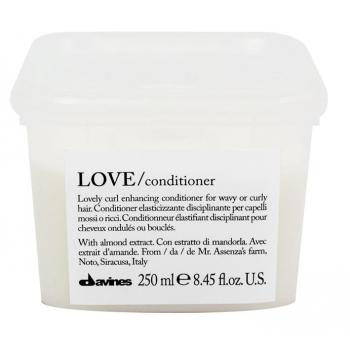 davines-love-curl-conditioner-250ml