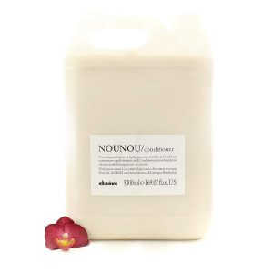 davines-nounou-conditioner-5000ml