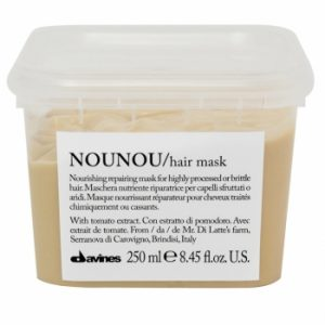 davines-nounou-hair-mark-250ml
