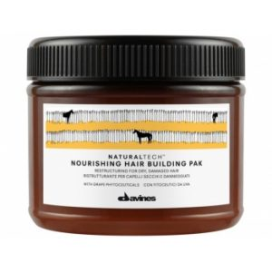 davines-nourishing-hair-building-pak-250ml