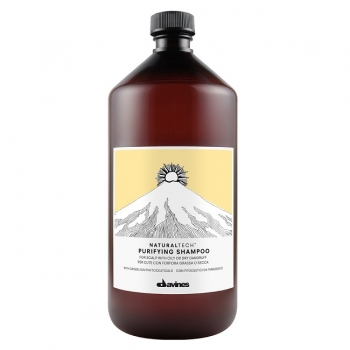 davines-puriying-shampoo-1000ml