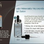 huyet-thanh-chong-rung-kich-thich-moc-toc-nashi-argan-intensive-5