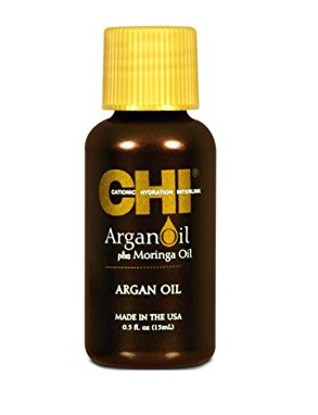 tinh-dau-chi-argan-oil-15ml