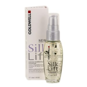 tinh-dau-duong-toc-kho-yeu-goldwell-silk-lift-nitensive-conditioning-30ml