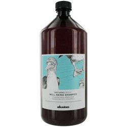 well-being-davines-shampoo-1000ml