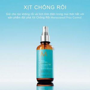 xit-duong-chong-roi-moroccanoil-frizz-100ml