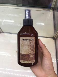 xit-duong-keratin-collagen-haneda-260ml