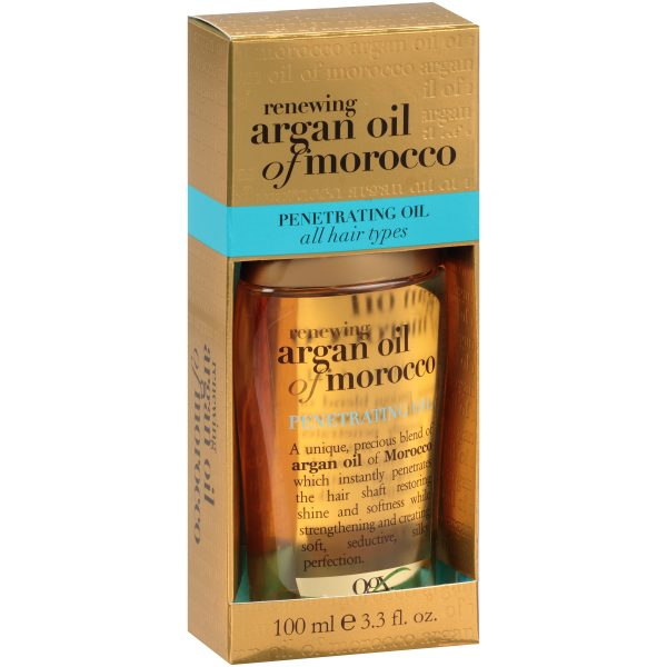 argan-oil-of-morocco-penetrating-oil