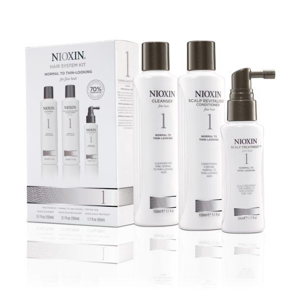 nioxin-trialkit-1