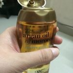 renewing-argan-oil-of-morocco-penetrating-oil