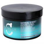 tigi-catwalk-oatmeal-honey-intense-nourishing-mask-580g