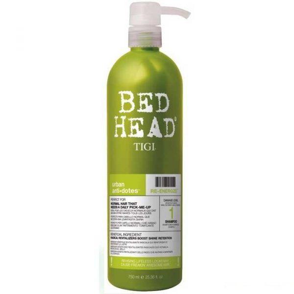dau-goi-tai-tao-sinh-luc-so-1-tigi-bed-head-750-ml
