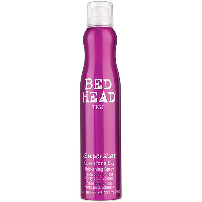xit-tao-phong-va-lam-day-toc-tigi-superstar-queen-for-a-day-300ml