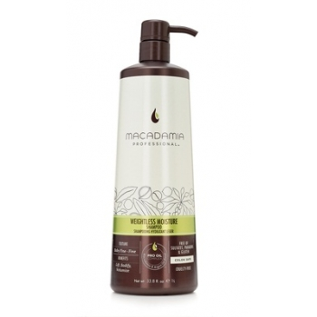 Macadamia_Weightless_Moisture_Shampoo_1000ml