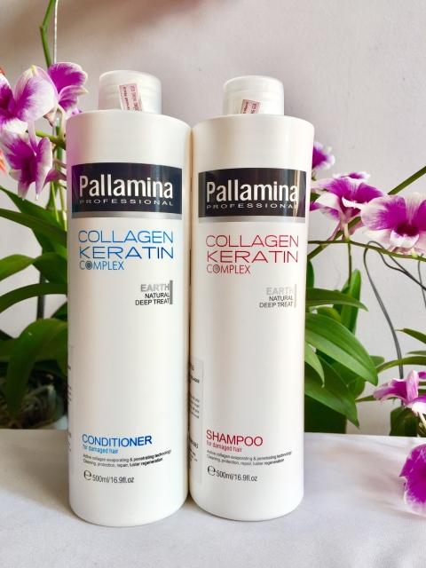 bo-goi-xa-sieu-mem-muot-phuc-hoi-toc-pallamina-collagen-keratin-500ml